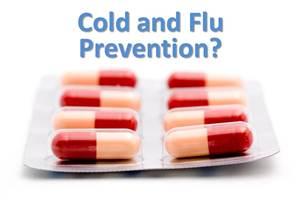 cold-flu-prevention-200-300